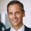 Tyler Pratt - RBC Wealth Management Financial Advisor