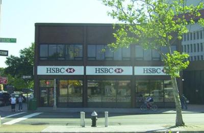 HSBC 8703 Queens Blvd, Elmhurst, NY 11373 - YP com