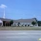 Shady Grove Baptist Church - North Richland Hills, TX