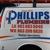 Robert L Phillips Plumbing