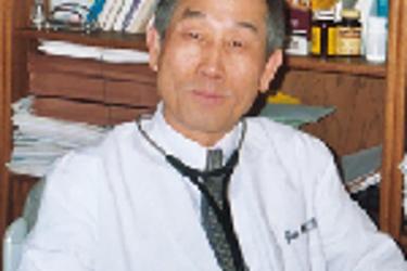 Jae M Kim MD