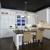 Standard Kitchen & Bath