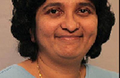 Dr. Meena Sundaram, MD - Boston, MA