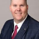 Edward Jones - Financial Advisor:  Heike Beeson