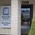 Marla Williams Agency - Nationwide Insurance