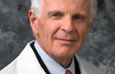 Dr. Patrick Edward Wherry, MD - San Jose, CA