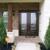 Primo Doors