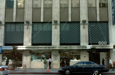 Danny's Jewelry - Los Angeles, CA
