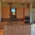 Old Town Custom Cabinetry