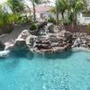 Polynesian Pools