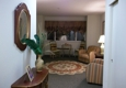 Fremont Hills Assisted Living & Memory Care - Fremont, CA