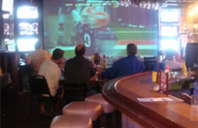Ricky's Sports Theatre And Grill - San Leandro, CA