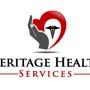 Heritage Health Services