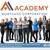 Academy Mortgage Team 101