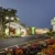 Holiday Inn Westbury-Long Island