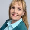 HealthMarkets Insurance-Peggy Printz