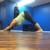 Spring Yoga - CLOSED