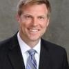 Edward Jones - Financial Advisor: Troy A Noel