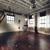 Park Avenue Studios - Photo Studio & Equipment Rental