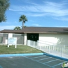 Pleasant Valley Mobile Home Community