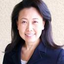 Kumiko Toyoda, TR Realty