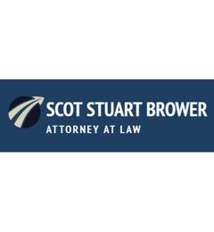 Law Offices of Scot Stuart Brower - Honolulu, HI