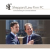 Sheppard Law Firm, P.C.