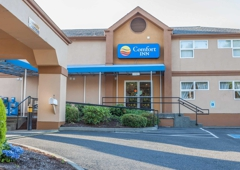 Comfort Inn On The Bay - Port Orchard, WA