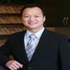 Christopher W Chan Dds Apc