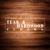 Teak & Hardwood Floors
