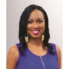 Shanda Martin - State Farm Insurance Agent