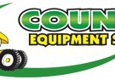 Country Equipment Service - Plymouth, WI