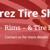 Perez Tire Center