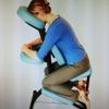 Essential Kneads Theraputic Massage