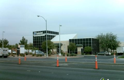 MidCountry Bank - Las Vegas, NV