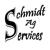 Schmidt Ag Services, Inc