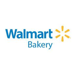 Walmart - Bakery Locations