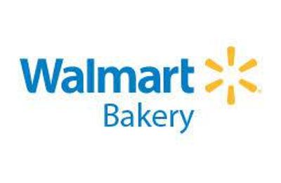 Walmart - Bakery - Newburgh, NY