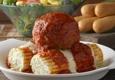 Olive Garden Italian Restaurant - Hyattsville, MD
