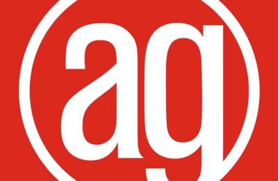 Alphagraphics 2009b industrial blvd rockwall tx 75087 yp alphagraphics rockwall tx reheart Choice Image