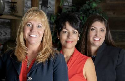 Eller Law LLC - Las Vegas, NV