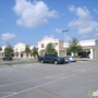 Southwest Community Title LLP - CLOSED