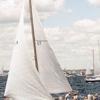 Emma Rose Sailing Charters