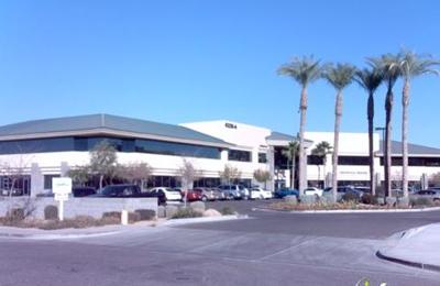 New Image Med Specialists Pllc - Glendale, AZ