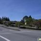 Transfiguration Episcopal Church - San Mateo, CA