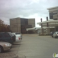Siouxland Cytology - Sioux City, IA