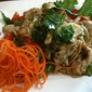 Thai Winchester Restaurant - Winchester, VA
