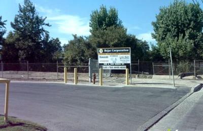 Bejac Corp-Placentia - Placentia, CA