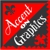 Accent On Graphics