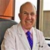 Dr. William Reece McWilliams, MD